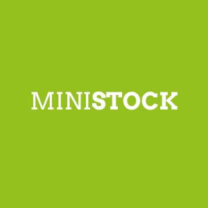stock_box-01