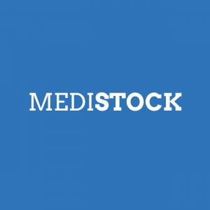 stock_box-02