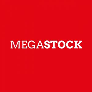 stock_box-03